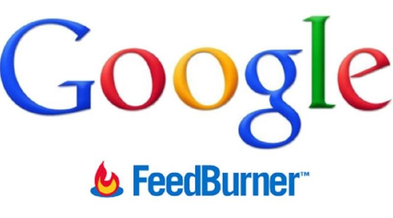 Feedburner – Lar leserne abonnere på bloggen din