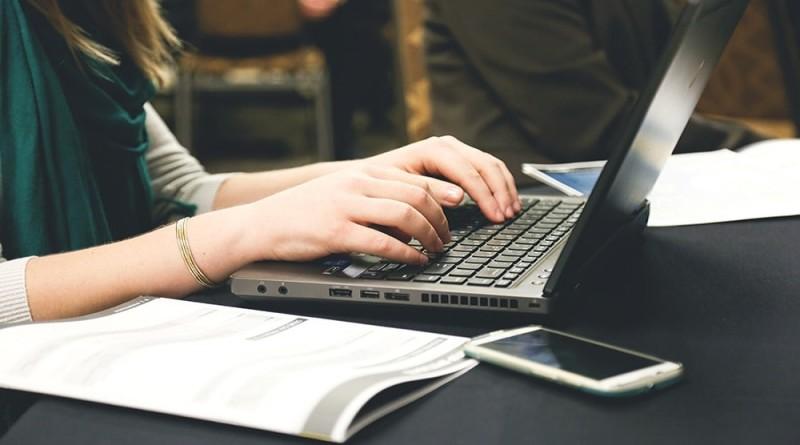 Hvordan skrive gode blogginnlegg