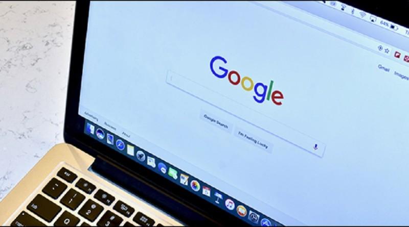 Hvordan få din blogg til å bli elsket av Google