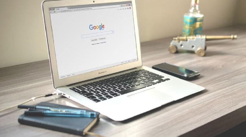 Gjesteblogging - Slik gjør du det