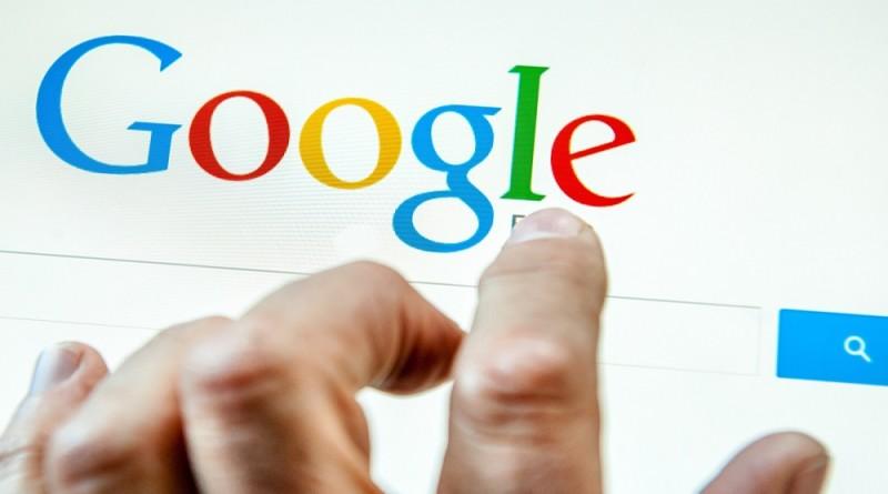 Hvordan få din blogg eller nettside rangert i Google