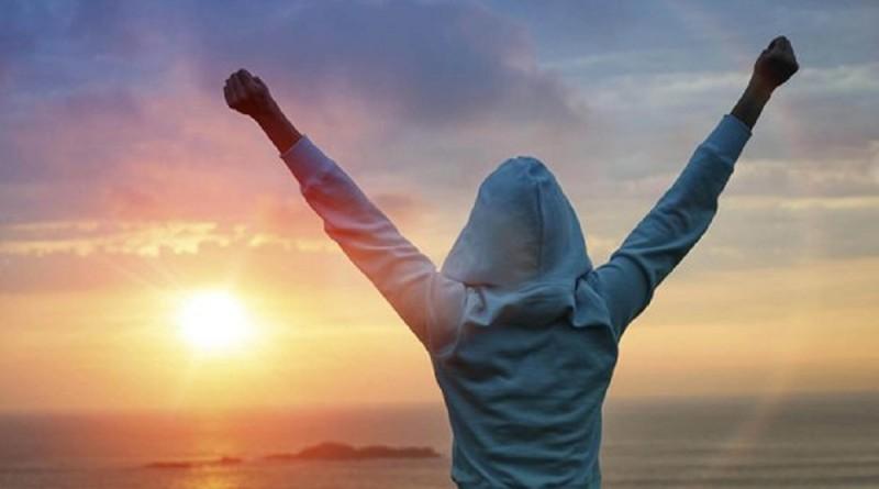 Motivasjonstips for bloggere