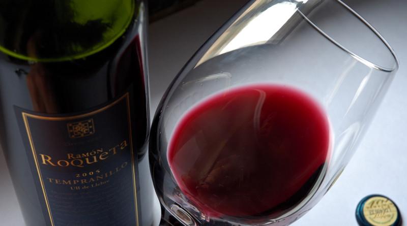 Vinens språk