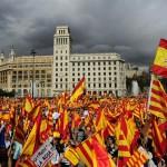 Nasjonaldag Spania