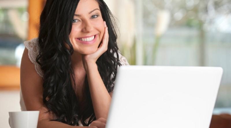 Tjene penger på blogg? Vi har testet TradeTracker
