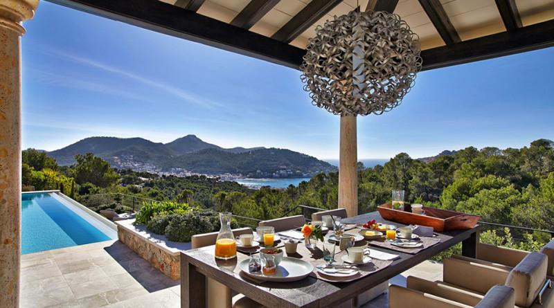 Hvorfor det så populært å kjøpe bolig i Spania?