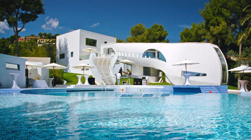 Selge bolig i Spania? Slik gjør du boligen klar for salg