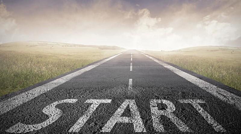 Nyttårsforsetter hvordan finne motivasjonen