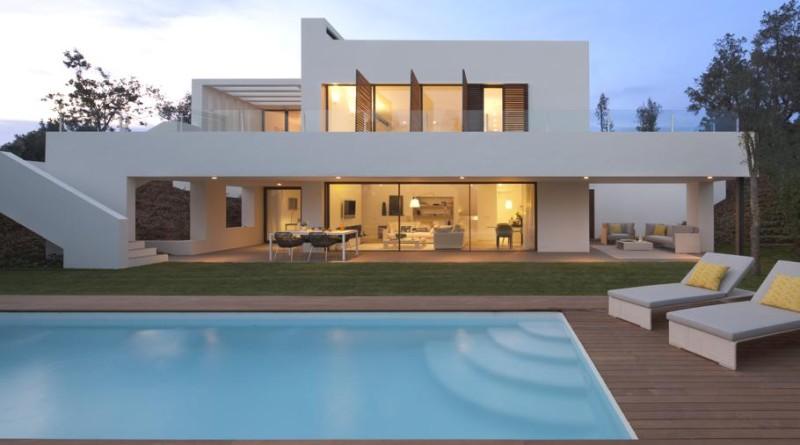 Hvorfor kjøpe bolig og bosette seg i Albir