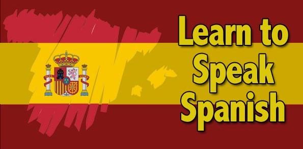 Spansk et viktig språk å lære?