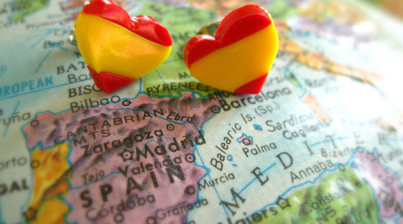 Fordeler og ulemper ved å bo i Spania