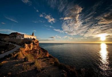 Værmelding Costa Blanca