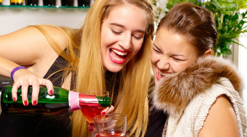 Aldersgrense alkohol spania