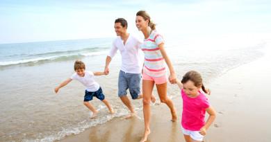 13 Tips for den perfekte feriebolig i Spania