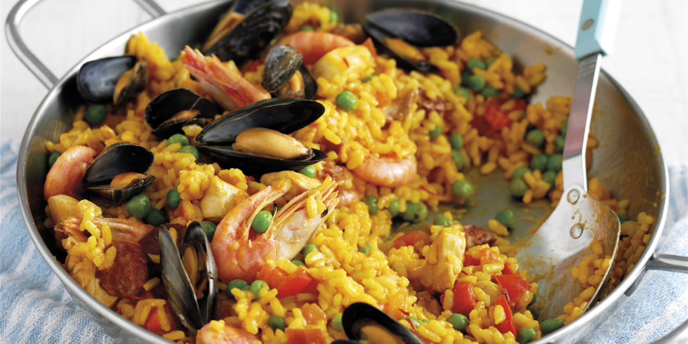 Food Protection Course Nyc Answers. Recipes For Spanish Food Food Ideas . Food  Protection Course Nyc Answers  Food Protection Course Answers