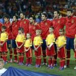 Nasjonalsang Spania