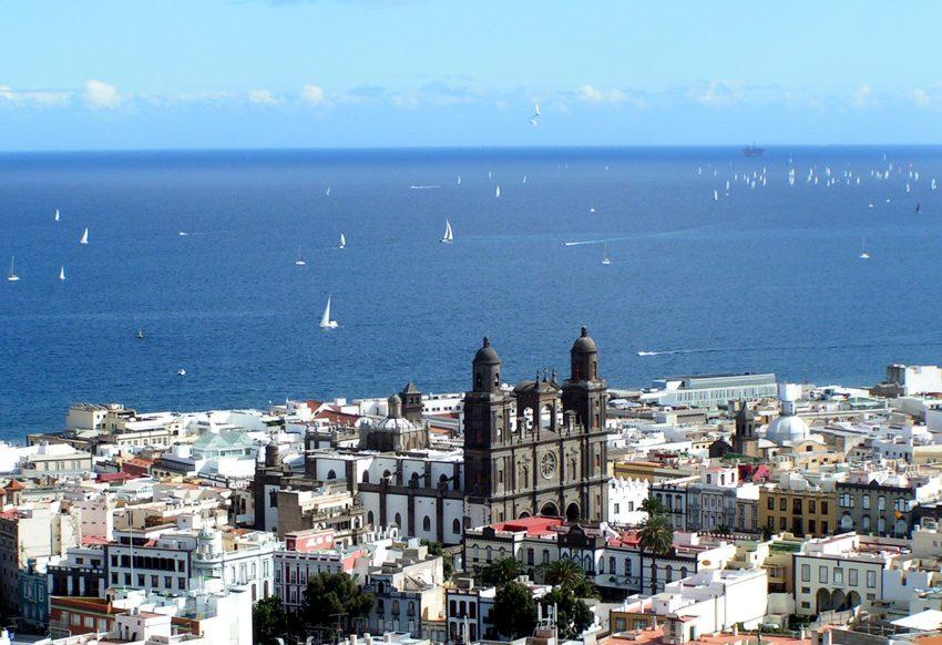 11 topp restauranter las palmas gran canaria ForCristalerias En Las Palmas De Gran Canaria