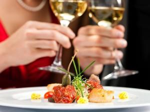 Topp Restauranter Gran Canaria