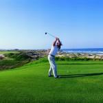 Golfbaner Benidorm