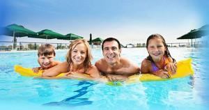 Opplevelser og aktiviteter for barn Gran Canaria