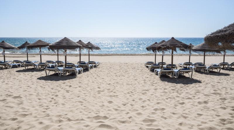 12 byer på Costa del Sol