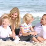 Opplevelser, aktiviteter og severdigheter for barn Costa del Sol