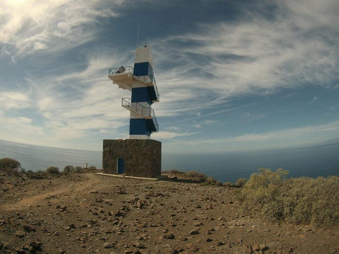 Puerto de Mogán Veneguera Gran Canaria