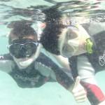 Severdigheter og aktiviteter for barn i Alicante
