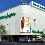 Shopping Alicante