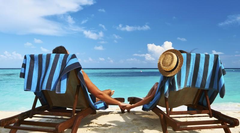 11 Topp feriebyer på solkysten i Spania