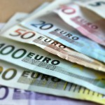 Spansk valuta