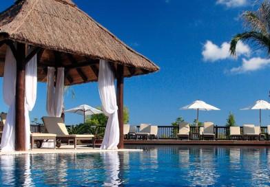 11 Topp Hotell på Costa Blanca