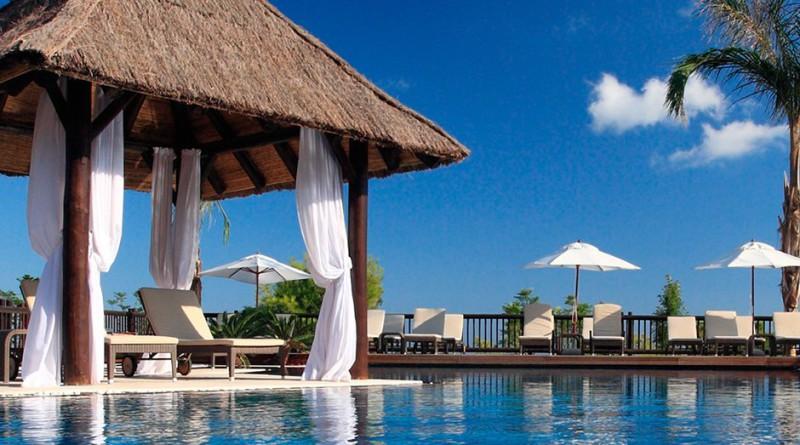 Beste Hotell Costa Blanca
