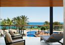 11 Topp Hotell på Gran Canaria