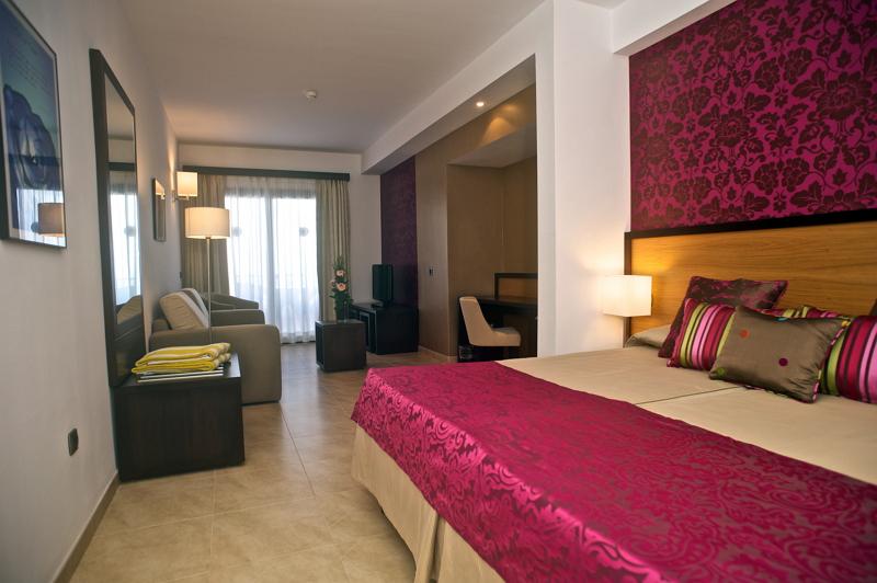 Hotel Roca Negra & Spa Gran Canaria