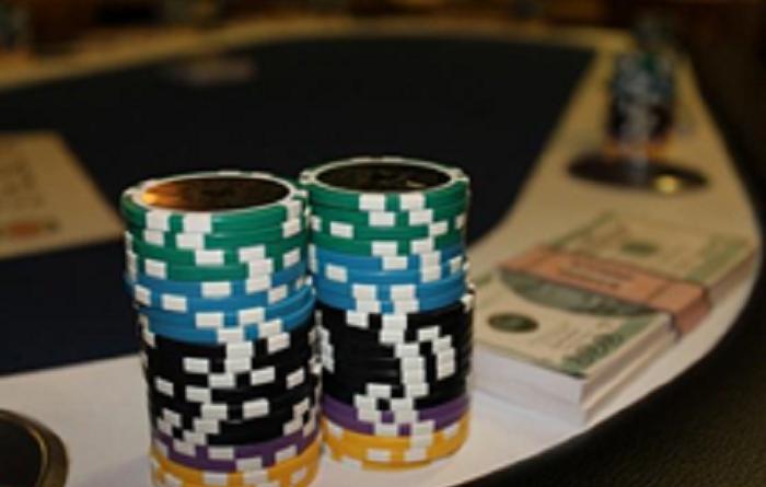 Casinotur til Spania