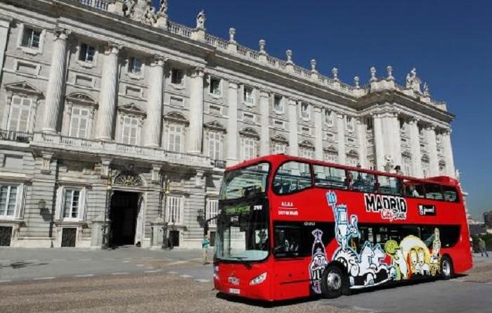 Barcelona og Madrid blant verdens mest gjestfrie byer