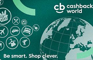 CashBackCard