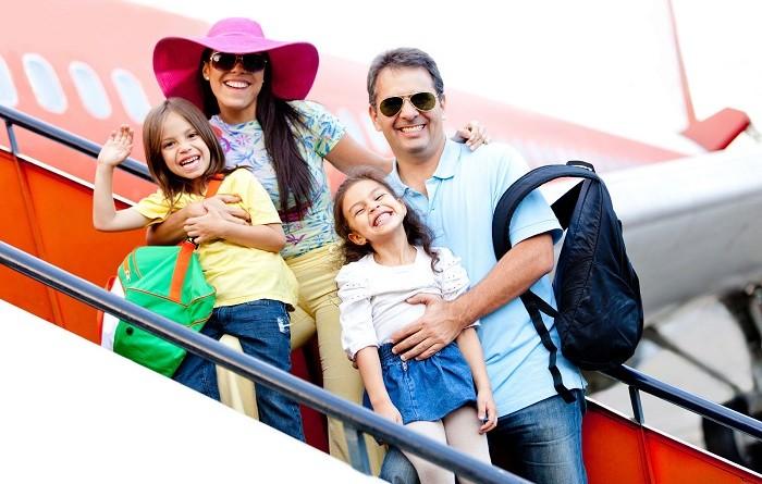 10 Topp Sparetips for ferien i Spania