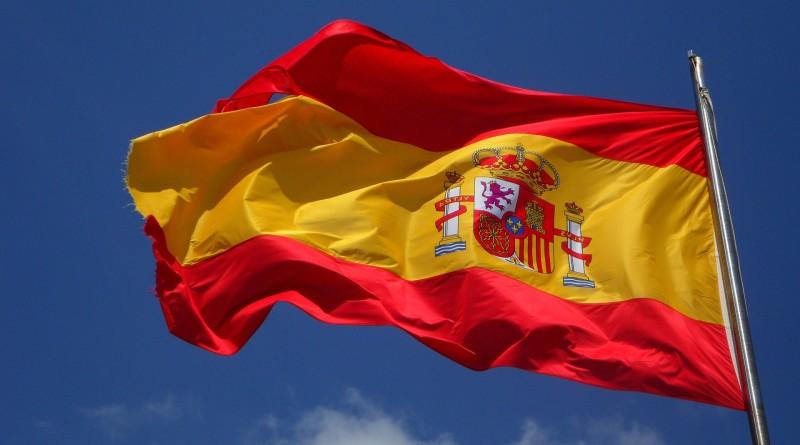Lev den spanske drømmen ved hjelp av et lån uten sikkerhet