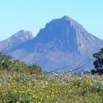 12 Topp Gåturer på Costa Blanca