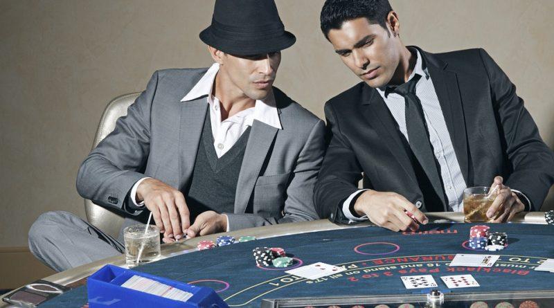 De beste stedene for casino i Spania i 2019