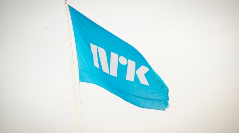 Slik ser du NRK i Spania