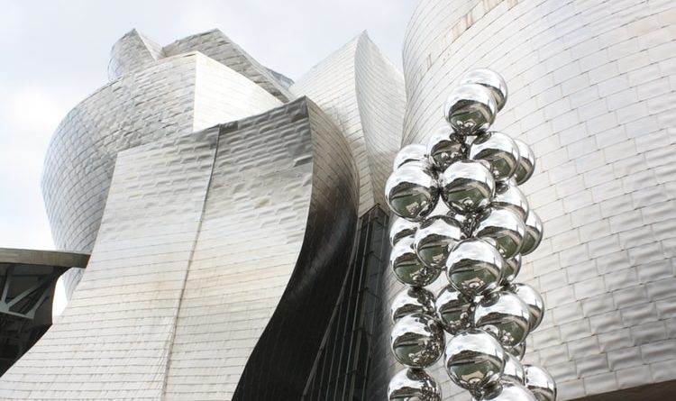 En annerledes Spania-ferie i Bilbao