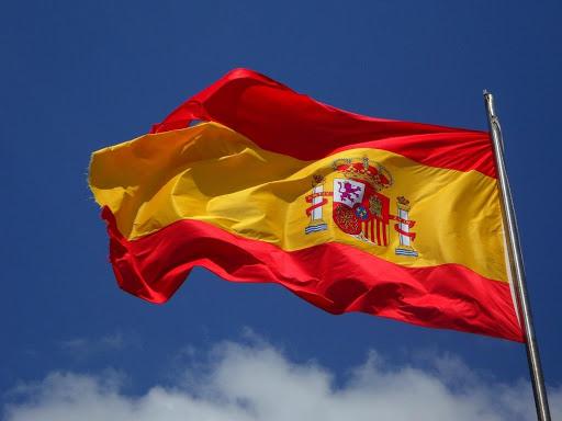 De største casinoene i Spania