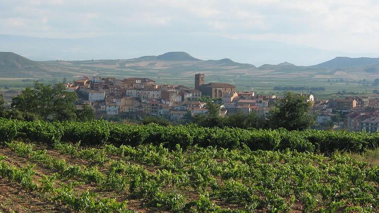 5 anbefalte reiseruter med bil i Spania